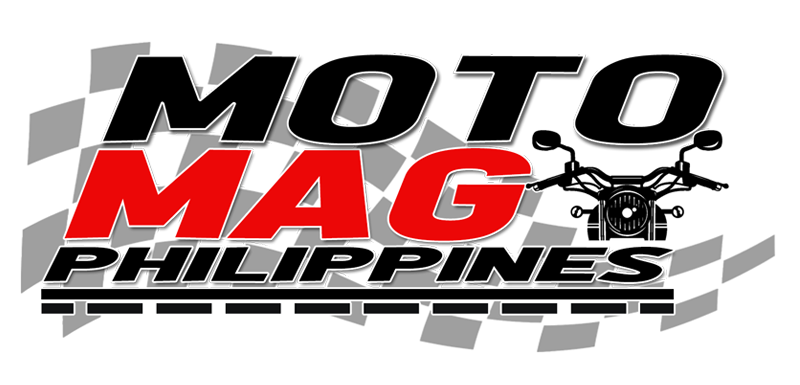 MotoMag Philippines